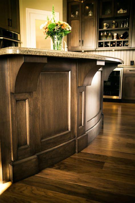related posts large custom kitchen woodecor custom maple kitchen woodecor quality custom