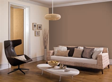 paint colors for living room 2018 nerolac bedroom paint combinations design ideas 2017
