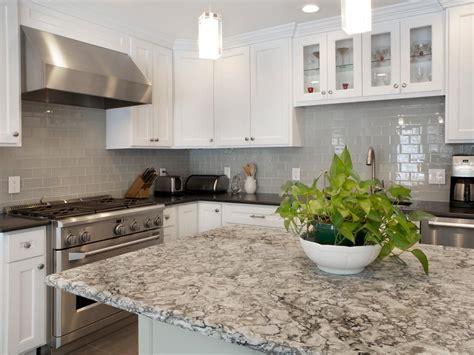 kitchen countertops design glass kitchen countertops hgtv