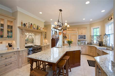 country kitchens decorating idea decorating ideas country