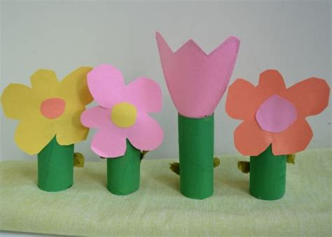 crafts for with paper paper crafts for site about children