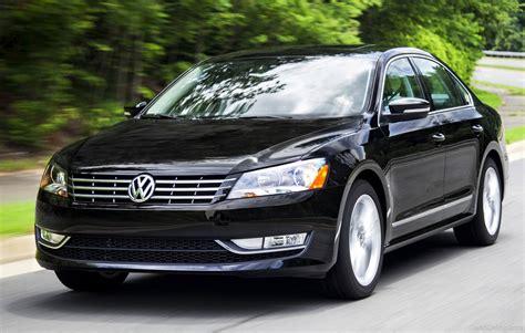 Volkswagen Black by Black Volkswagen Vento Front View Car Pictures Images