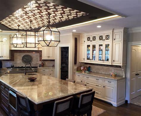 kitchen designers boston william koehnlein collaborative design