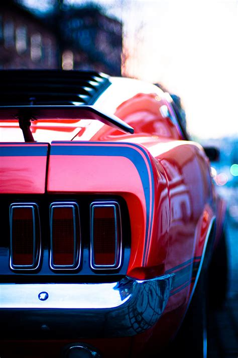 Car Wallpaper For Phone by Phone Wallpaper Of Cars Wallpapersafari