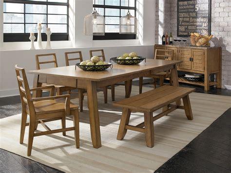 dining table sets melbourne fresh bench dining table set melbourne 13924