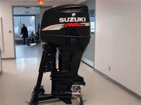Suzuki 200 Outboard by 200hp Four Stroke Outboard Motors 2018 Yamaha Suzuki Honda