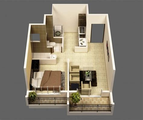 small house plans 500 sq ft 500 sq ft cottage floor plans