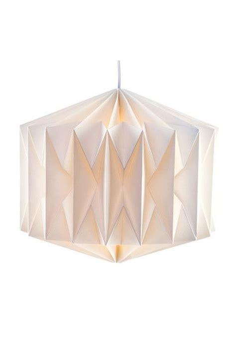 origami box lantern 782 best images about papierwerk on