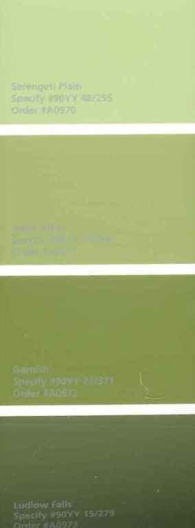 paint colors green shades fifty shades of green pulliam morris pulliam morris