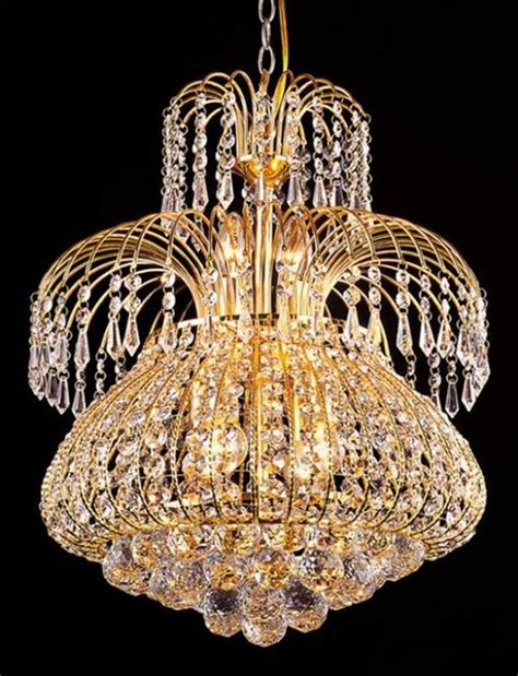 add crystals to chandelier decorative chandelier designs to add charm to your home