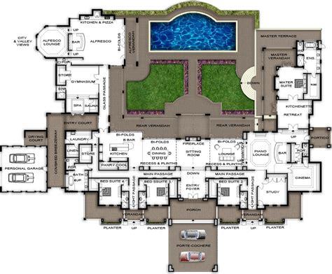 split plan house split level home design plans perth view plans of this