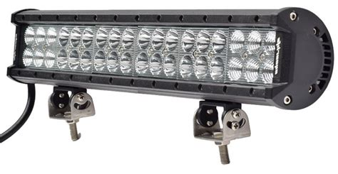 bar led lights eyourlife led light bars light bar land