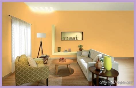 painting ideas for home interiors interior wall painting ideas 1homedesigns