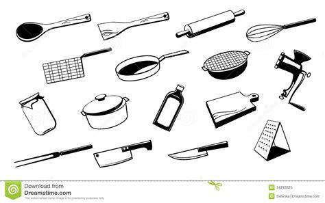 zag bijoux des ustensiles de cuisine
