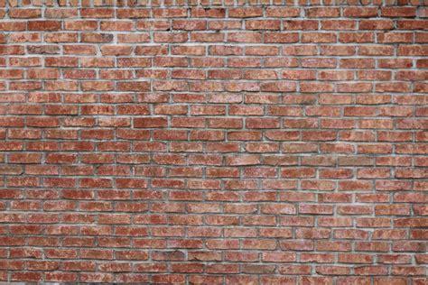 brick wall new brick wall texture 14textures