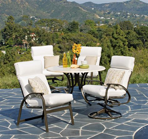 small patio furniture sets top 10 small patio dining sets for 2013