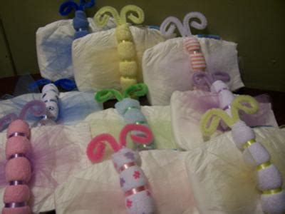 baby shower crafts for diy baby shower craft ideas cutestbabyshowers
