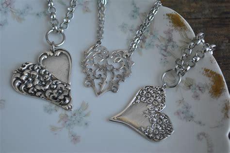 silver spoon jewelry silver spoon jewelry california gift show la mart