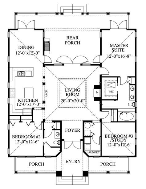 house plans for florida florida cracker house plans olde florida style design at