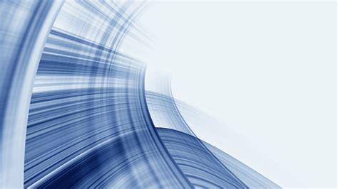 and white blue and white geometric wallpaper wallpapersafari