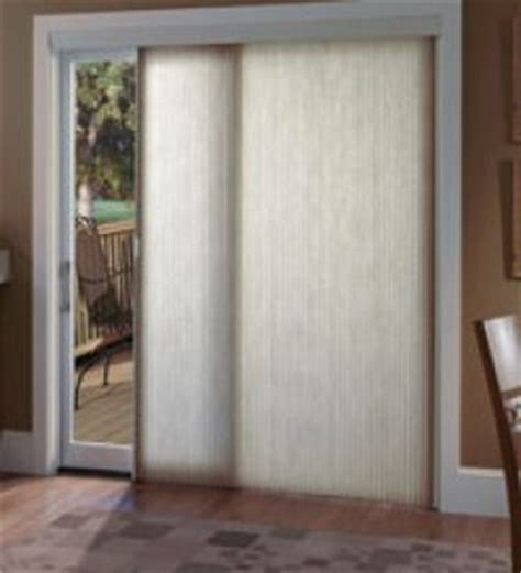 shades for sliding glass doors cellular shades for sliding glass doors beautiful cellular