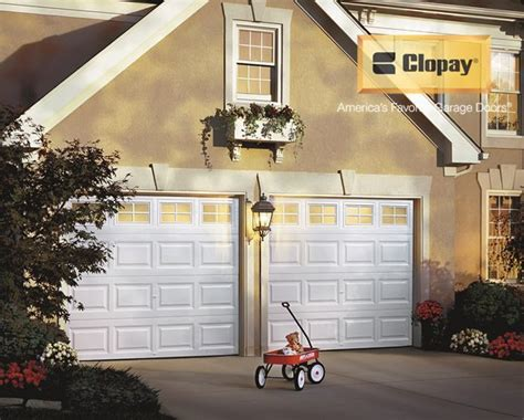 overhead door overland park ks overhead door overland park overland park garage door