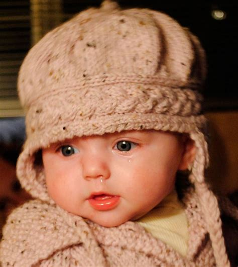 knitted hats for babies free patterns 1000 ideas about knit baby hats on knit hats
