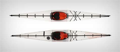 origami kayak oru coast origami kayak