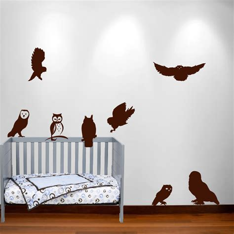 nursery vinyl wall decals nursery vinyl wall stickers thenurseries