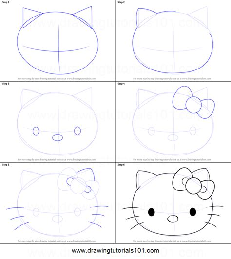 how to draw step by step how to draw hello printable step by step