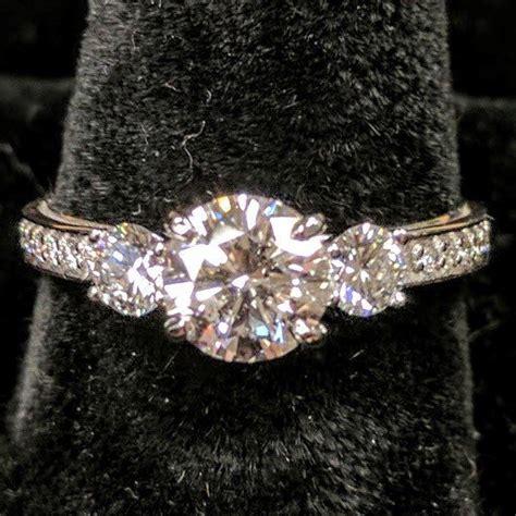 jewelry rochester ny custom jewelry in rochester ny jewelry clinic