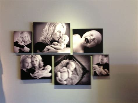 best 25 signs ideas on family canvas 25 best ideas about photo collage canvas on