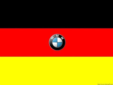 Bmw Flag pin new mh wallpapers high 26067738 1920 1200jpg