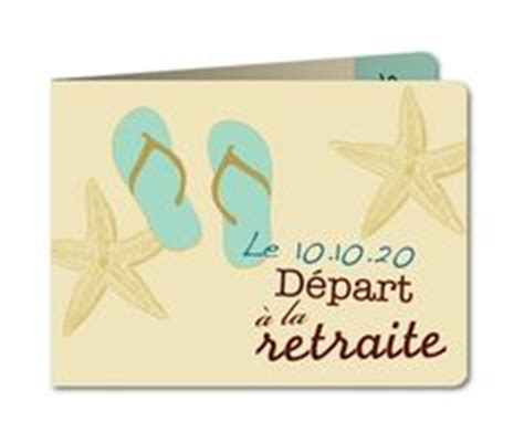 1000 images about retraite on retirement retirement cards and invitations