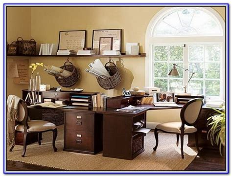 paint colors for office space best paint color for office space page best