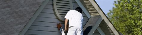 spray painter blacktown painters blacktown painting services blacktown house