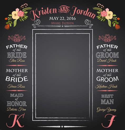 chalkboard paint backdrop 25 best ideas about wedding chalkboard backdrop on