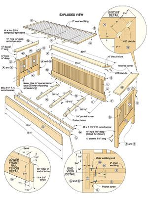 where to buy woodworking plans pdf diy woodworking plans to buy woodworking on