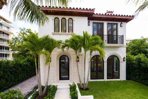 mediterranean house style mediterranean homes idesignarch interior design architecture interior decorating emagazine