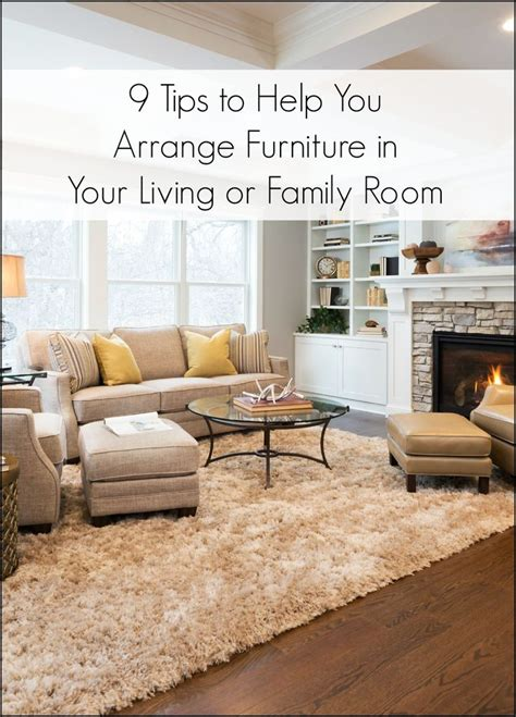 arrange furniture in living room 25 best ideas about arrange furniture on