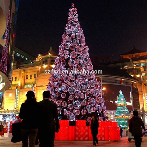 led outdoor trees outdoor led tree artificial wedding tree for