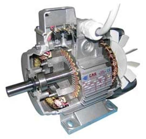 Motoare Electrice Monofazate Preturi by Motoare Electrice Capteur Photo 233 Lectrique