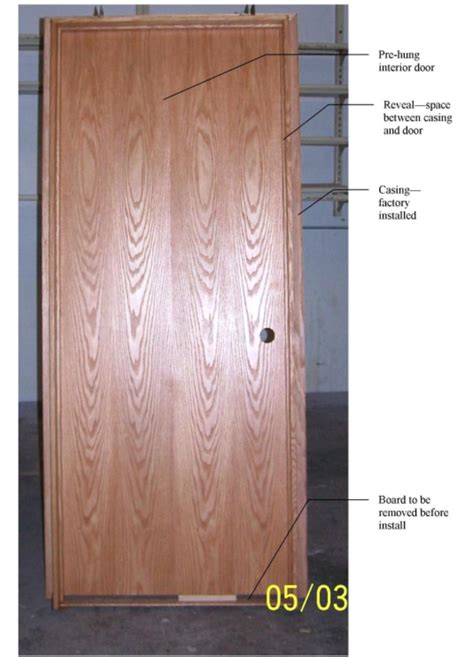 interior prehung door prehung interior door interior prehung doors interior doors