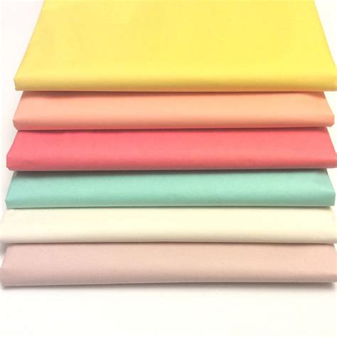craft tissue paper wholesale bulk tissue paper 200 sheets your colors gift wrapping