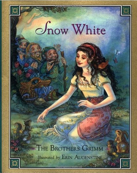 snow white story book with pictures 352 best tale snow white images on