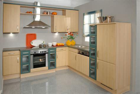 design for kitchen cabinets design for kitchen