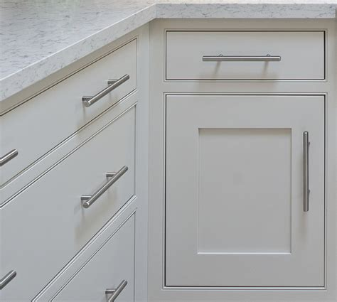 beaded inset cabinets show all great northern cabinetry
