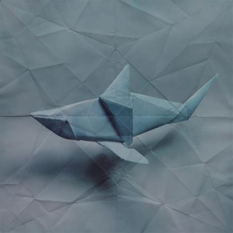 origami sharks interviews with zoghlin marc fichou and odette