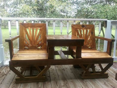 woodworking plans for outdoor furniture outdoor furniture plan build a platform bed this