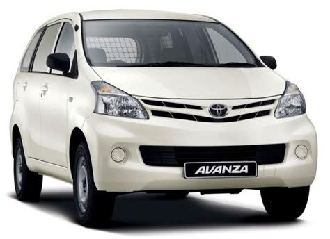 Mobil Bekas Avanza by Di Situs Jual Beli Mobil Bekas Mobil Avanza Masih Merajai